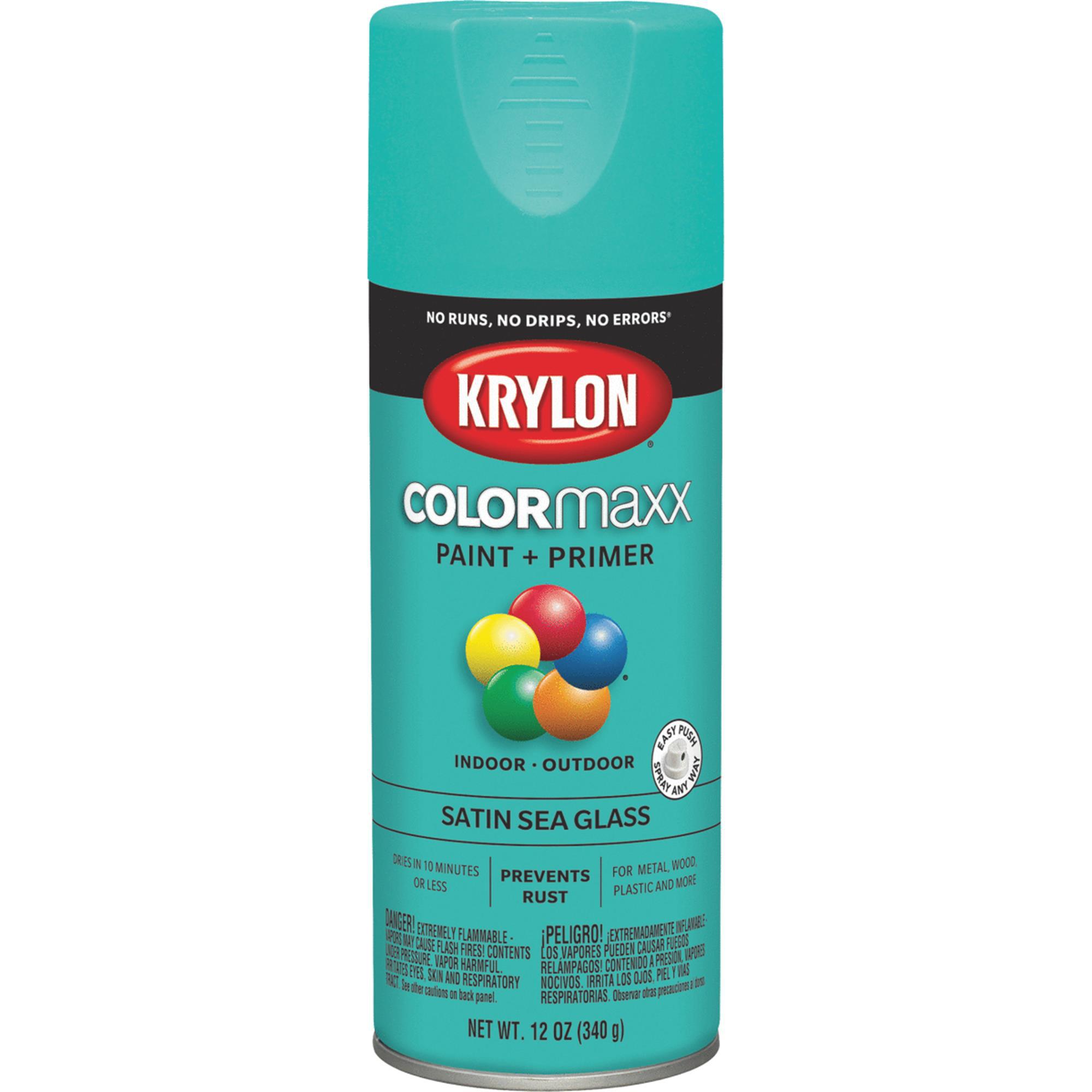 walmart spray paint
