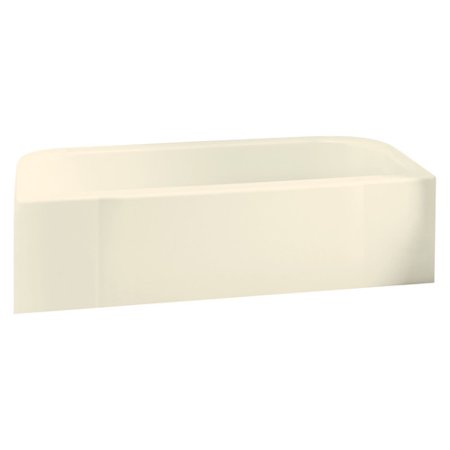 Kohler Sterling : Sterling by Kohler Accord 60 x 30 Soaking Bathtub - Walma...