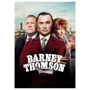 Barney Thomson (2016) by