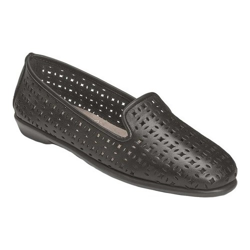 Women's Aerosoles You Betcha Slip-On by