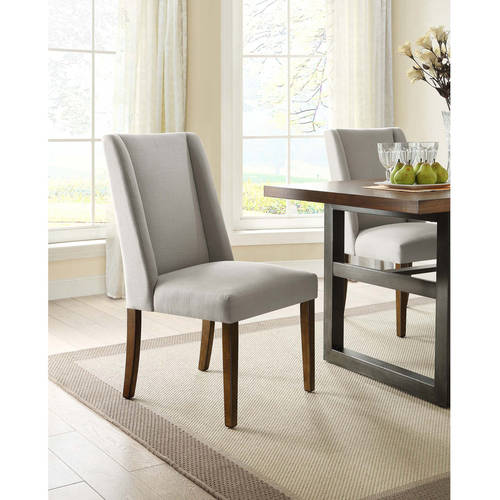 Better Homes and Gardens Mercer Dining Chair, Multiple Colors by