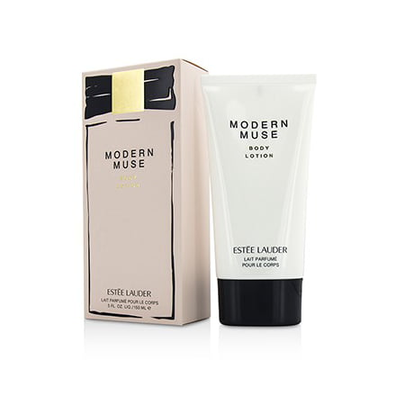 Modern Muse Body Lotion 5oz