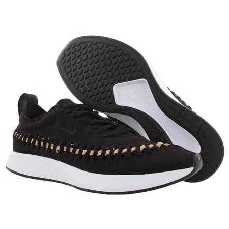 Nike Dualtone Racer Woven Women's Shoes