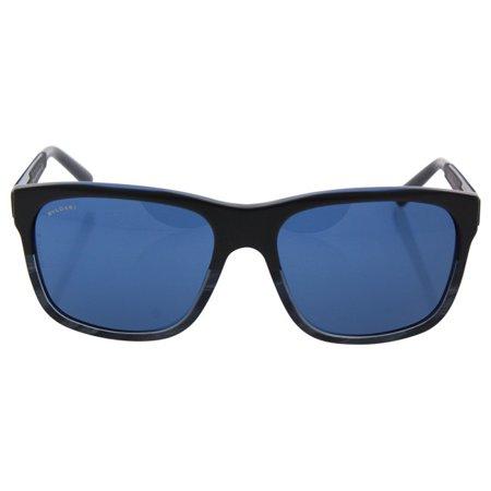 Bvlgari 59-17-140 Sunglasses For (Bulgari Sunglasses Men)