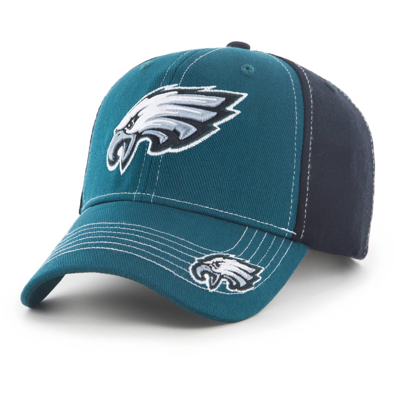 NFL Philadelphia Eagles Mass Revolver Cap - Fan Favorite