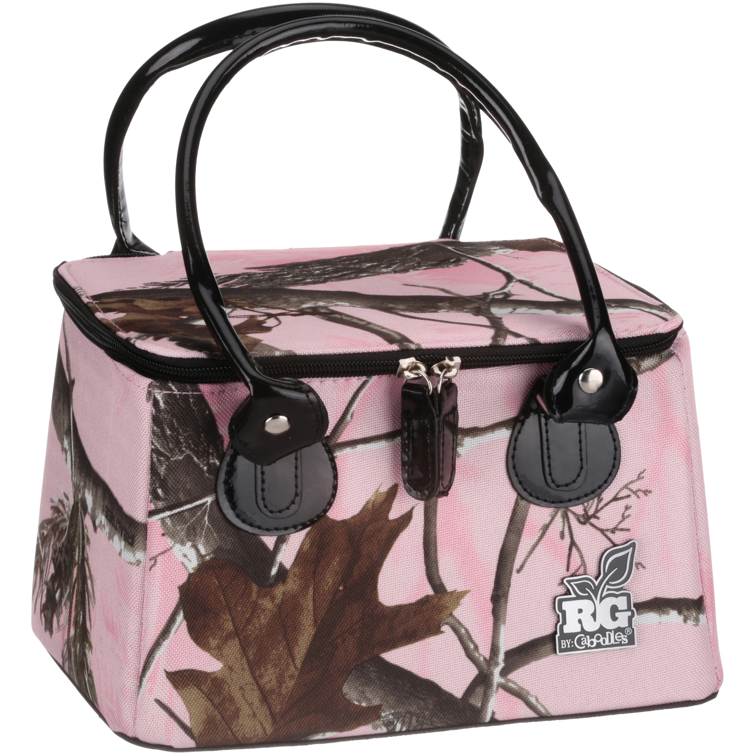 Realtree™ RG Caboodles® Tapered Tote