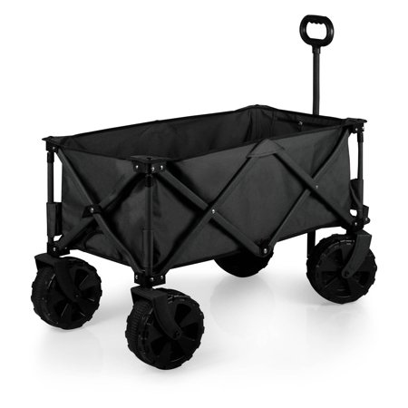 Oniva Adventure Wagon All Terrain Folding Utility Wagon](Toy Weapons For Sale)