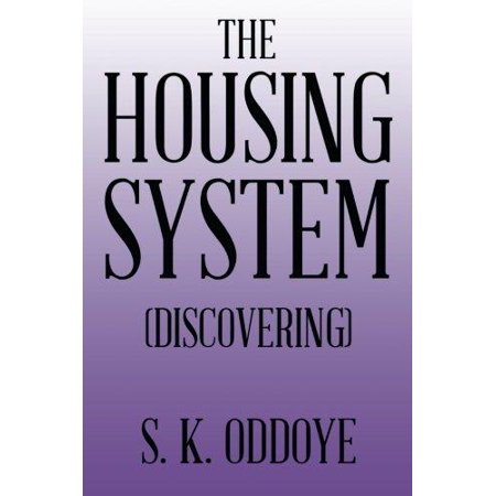 The Housing System: (Discovering) - image 1 of 1