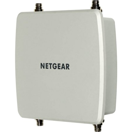 Netgear Wnd930 Outdoor Dual Band Wireless N Access Point