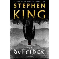 The Outsider : A Novel