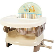 Summer Infant - Deluxe Folding Booster Seat, Neutral
