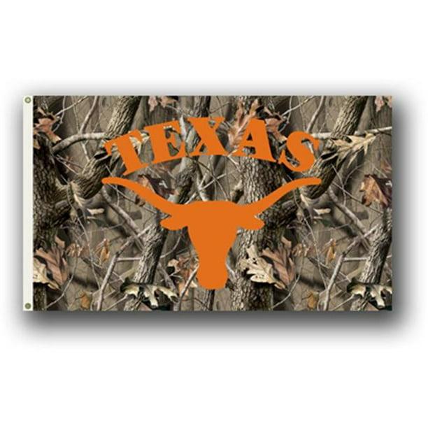 University Of Texas Wallpapers - Wallpaper Cave   612x612