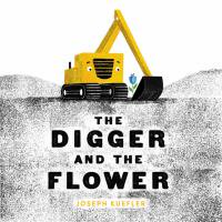 Best DIGGER AND THE FLOWER PICHC deal