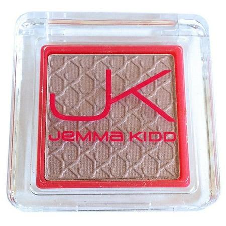 Jemma Kidd  JK Hi-Design Sashay Eye Colour