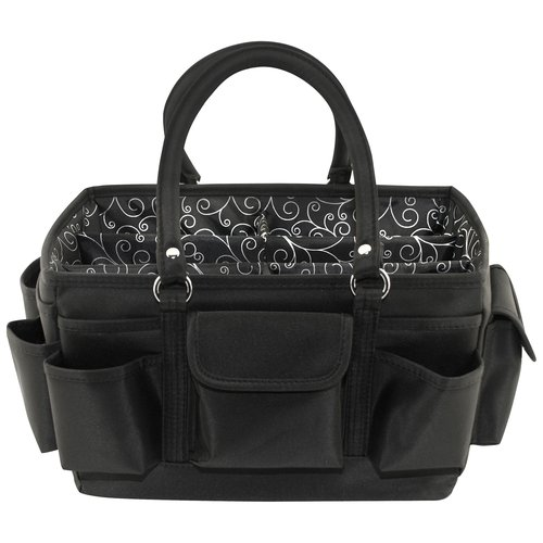 Everything Mary Large Deluxe Organizer Walmartcom