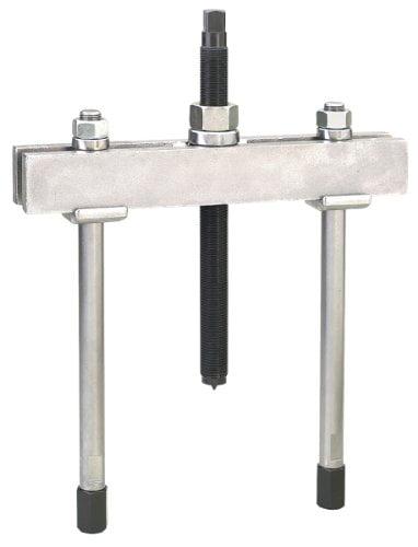 Otc 927 10 Ton Push Puller by OTC