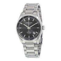 Certina C006-407-44-081-00 DS 1 Mens Watch Deals