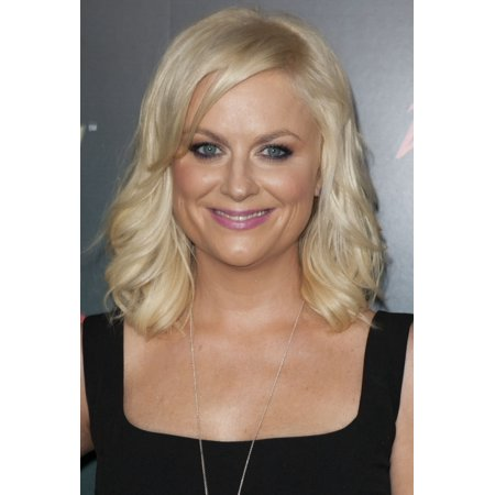 Amy Poehler At Arrivals For VarietyS 2Nd Annual Power Of Comedy Event Hollywood Palladium Los Angeles Ca November 19 2011 Photo By Emiley SchweichEverett Collection Celebrity - Hollywood Themed Events
