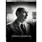 Roberto Rossellini Directors Series (Italian) (Collector's Edition) (Full Frame) by
