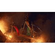 Final Fantasy XIV: Shadowbringers, Square Enix, PlayStation 4, 662248922584