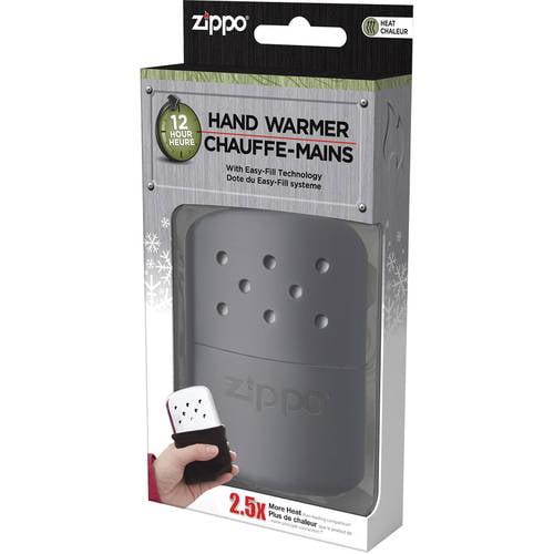 Zippo Hand Warmer, 12 Hours by ZIPPO