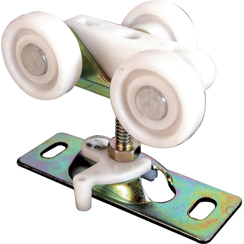 Prime Line Products N6847 Pocket Door Roller