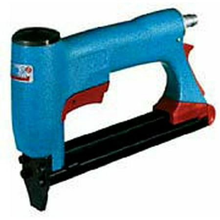 - Bea 71/16-421 Stapler 22 Gauge Upholstery Stapler