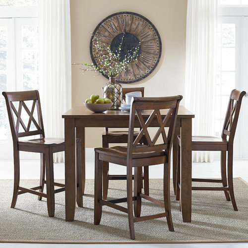 standard dining table chair height images