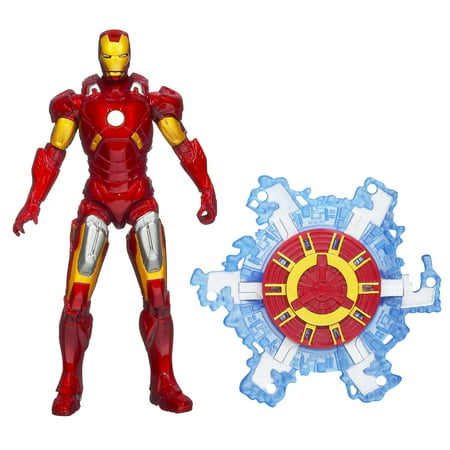 Marvel-Movie-Series-Fusion-Armor-Mark-VII-Iron-Man-Action-Figure