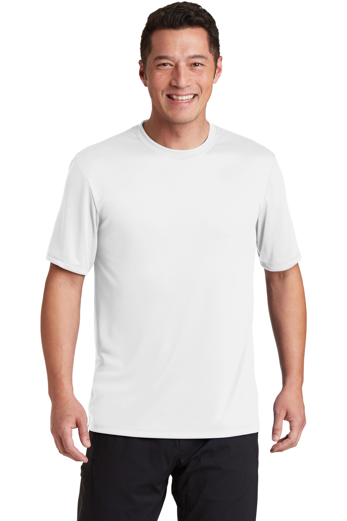 Hanes Cool Dri Performance T-Shirt