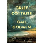 Grief Cottage - eBook
