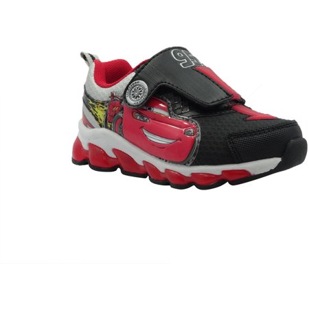 Kids' Shoes at Macy's come in all shapes and sizes. Browse Kids' Shoes at Macy's and find shoes for girls, shoes for boys, toddler shoes and more. go for sneaker-styled booties or little shoes featuring car and truck designs. Casual kids shoes are perfect for .