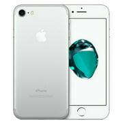 Like New  Apple iPhone 7 128GB GSM Unlocked Smartphone