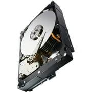 2TB CONSTELLATION ES SATA 7200 RPM 128MB 3.5IN