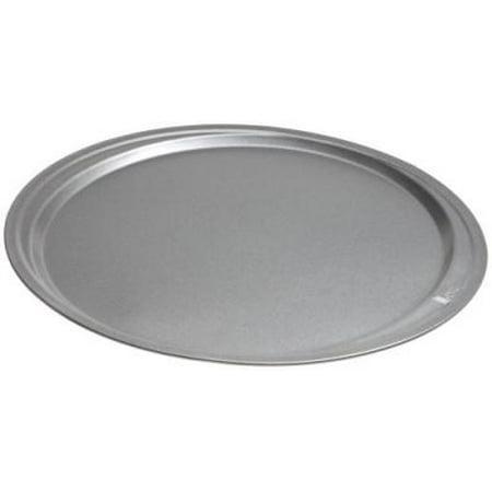Good Cook E-Z Release Non-Stick Pizza Pan