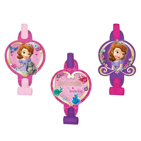 Sofia The First 5