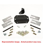 Belltech 4950 Camber and Alignment Kit