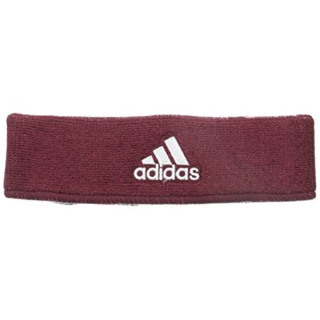 e72822386458 adidas - adidas Interval Reversible Headband