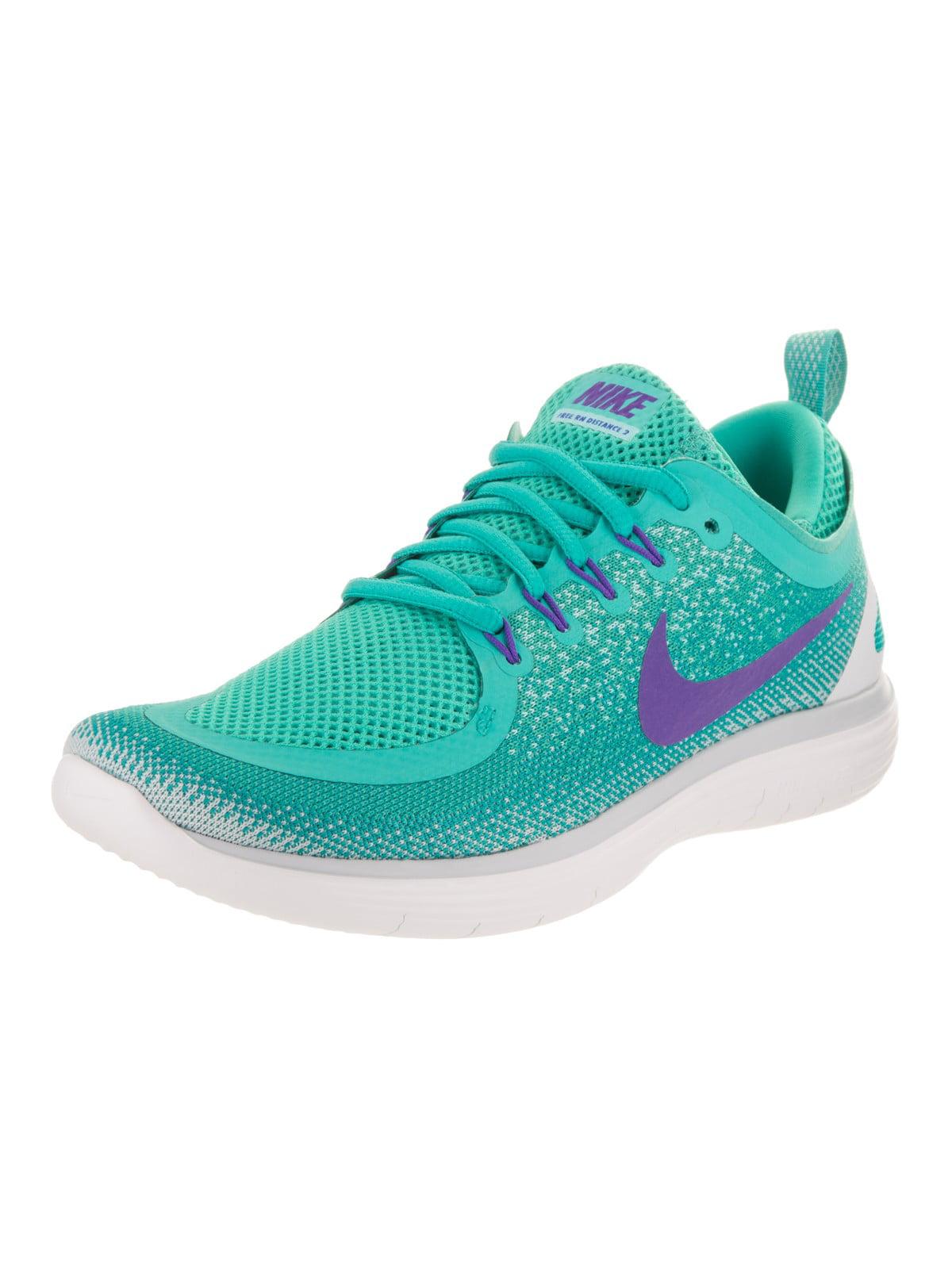 bd5f50ee41323a Nike Women s Free Rn Distance 2 Running Shoe