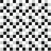 Home Decor Line Mosaic Tiles