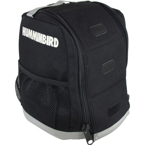 Humminbird CC Soft Side Carry Case CC Ice 780015-1 by Generic