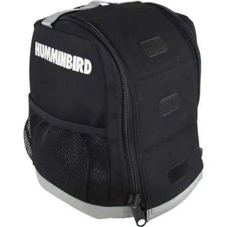 Humminbird CC Soft Side Carry Case CC Ice 780015-1