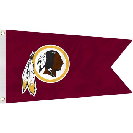 Redskins Flags Washington Redskins Flag