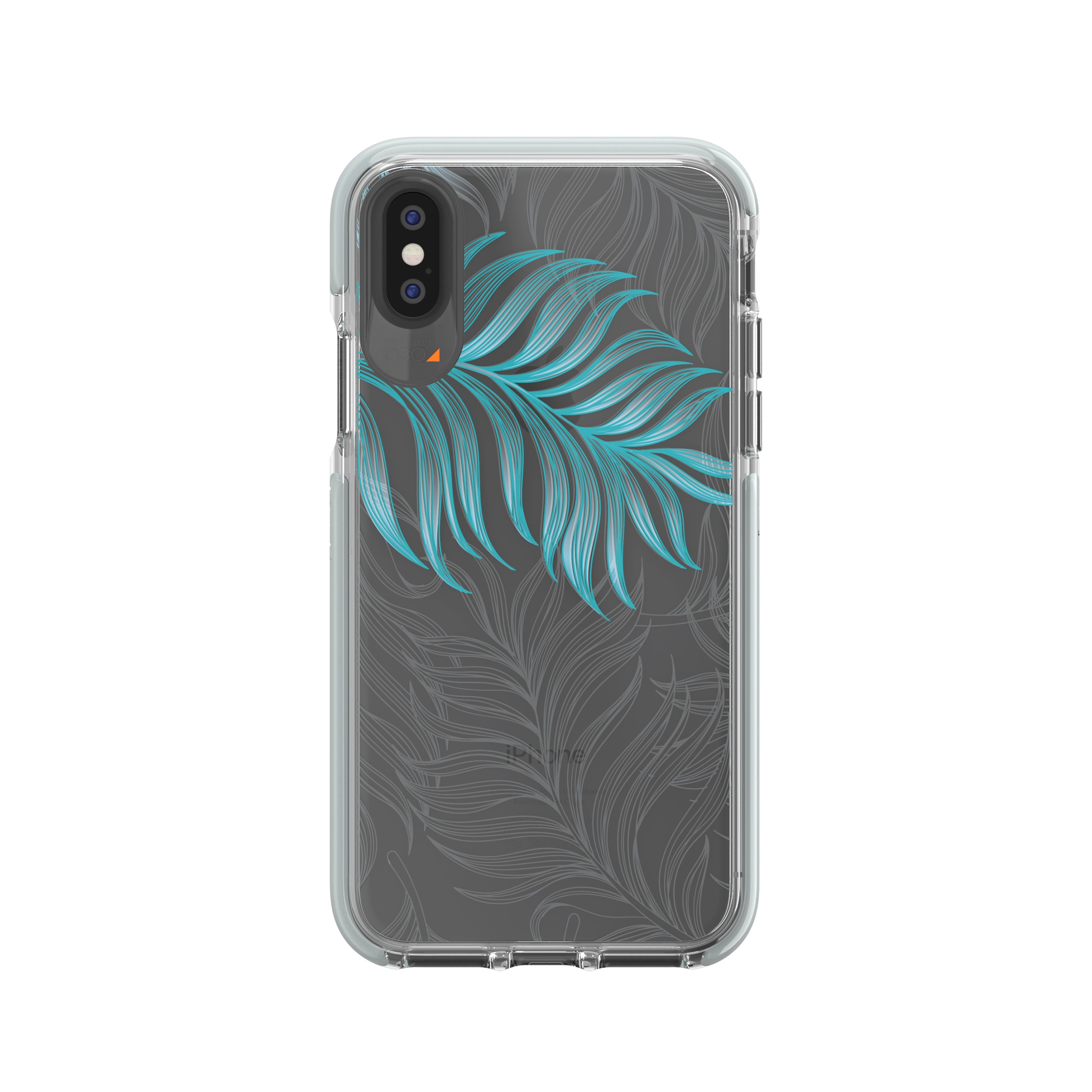 gear4 iphone xs case