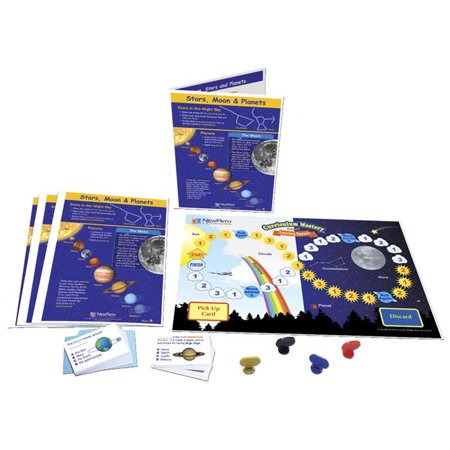 Newpath 1567032 Game Moon Stars   Planets Learning Center  Grades 1 2
