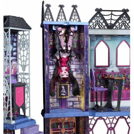 Vintage Barbie Dream House Assembly Instructions Photos Barbie