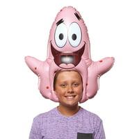 SpongeBob SquarePants - SpongeHeads - Patrick