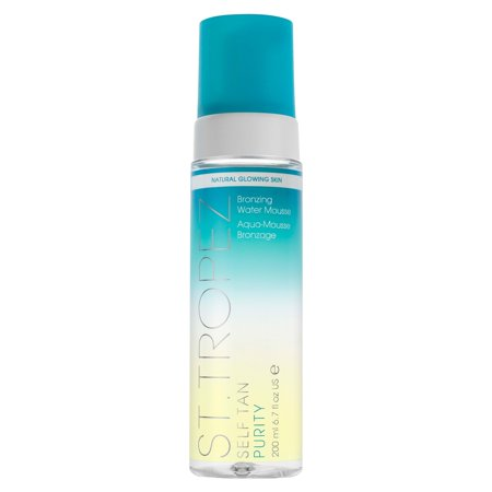 Best St Tropez product in years