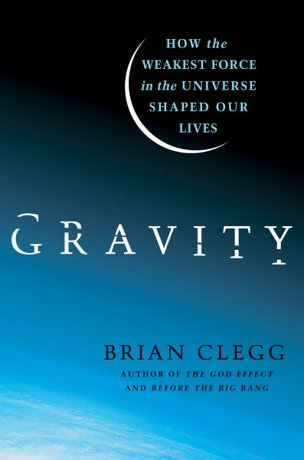 how to change gravity force c