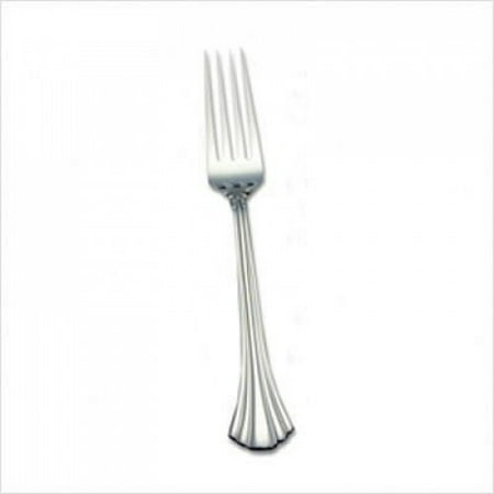 EIGHTEEN HUNDRED PLACE FORK PS Nelson Place Fork